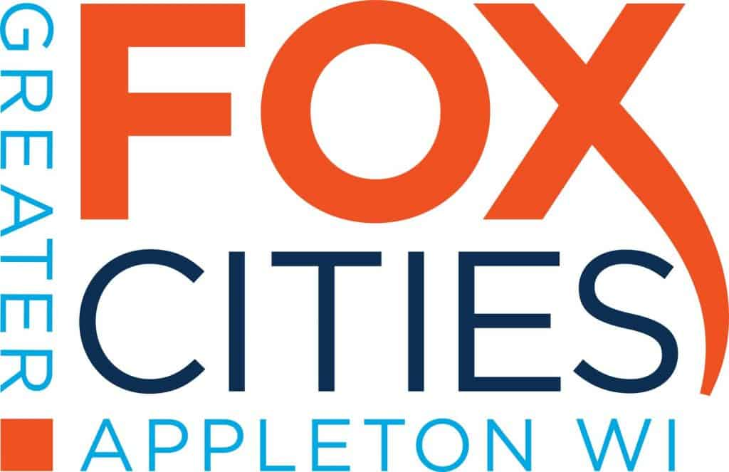 Fox Cities - Greater Appleton, Wisconsin
