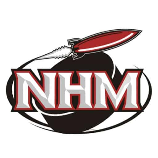 NHM Hockey
