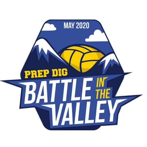 Prep Dig Battle in the Valley
