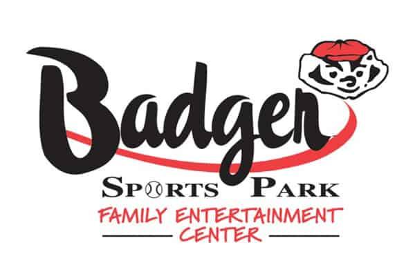 Badger Sports Park