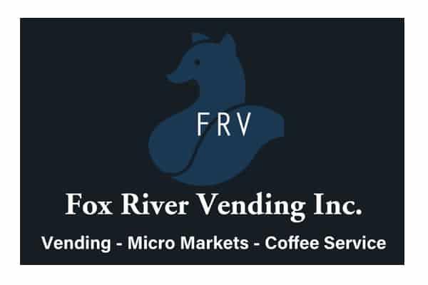 Fox River Vending