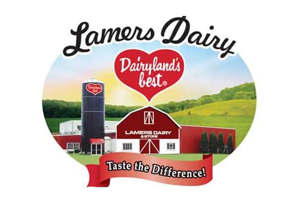Lamers Dairy