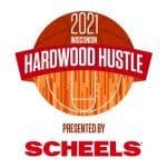 2021 hardwood hustle