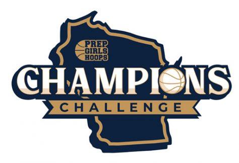 prep hoops champions challenge