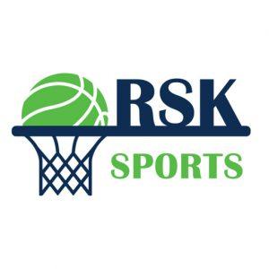 rsk sports