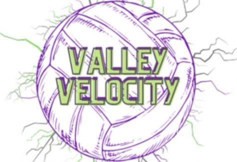 Valley Velocity