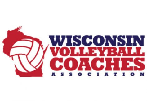 Wisconsin Volleyball Coaches Association